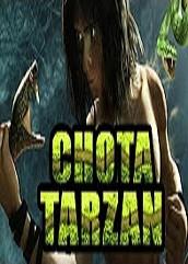 Chota Tarzan Hindi Dubbed