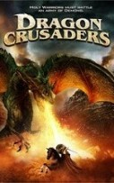 Dragon Crusaders Hindi Dubbed