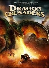 Dragon Crusaders Hindi Dubbed