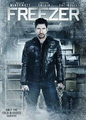 Freezer Hindi Dubbed