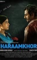 Haramkhor (2017)