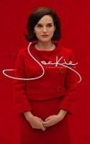 Jackie (2017)