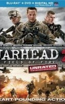 Jarhead 2 Hindi Dubbed