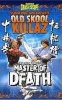 Master Of Death Hindi Dubbed