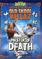 Master Of Death Hindi Dubbed