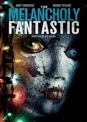 Melancholy Fantastic (2016)
