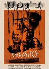 Parasites (2017)