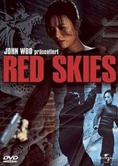 Red Skies Hindi Dubbed
