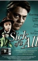 Sick of it All (2017)