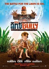 The Ant Bully Hindi Dubbed