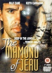 The Diamond of Jeru Hindi Dubbed