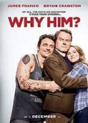 Why Him? (2017)