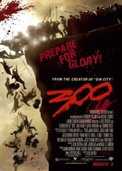 300 Hindi Dubbed