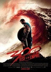 300 Rise of an Empire Hindi Dubbed