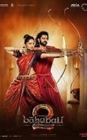 Bahubali 2 Hindi Dubbed