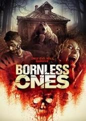 Bornless Ones (2017)