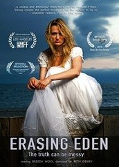 Erasing Eden (2017)