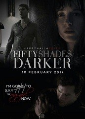 Fifty Shades Darker Hindi Dubbed