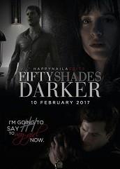Fifty Shades Darker Hindi Dubbed