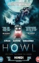 Howl Hindi Dubbed