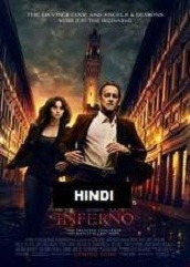 Inferno Hindi Dubbed