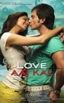 Love Aaj Kal (2009)