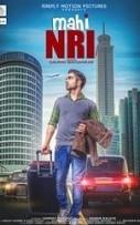 Mahi NRI (2017)