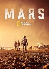 Mars Hindi Dubbed