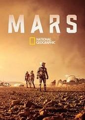 Mars Hindi Dubbed
