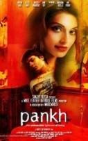 Pankh (2010)