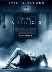 Rings Hindi Dubbed