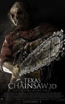 Texas Chainsaw Hindi Dubbed