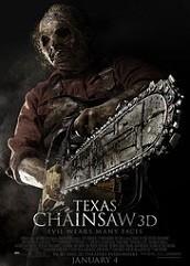 Texas Chainsaw Hindi Dubbed
