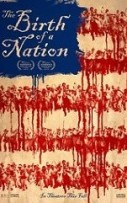The Birth of a Nation Hindi Dubbed