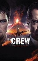 The Crew Hindi Dubbed