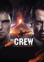 The Crew Hindi Dubbed