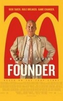 The Founder (2017)