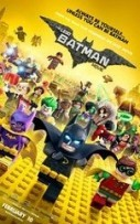 The LEGO Batman Movie Hindi Dubbed