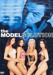 The Model Solution Hindi Dubbed