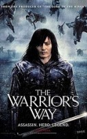 The Warriors Way Hindi Dubbed