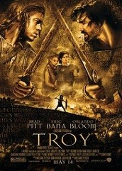 Troy Hindi Dubbed