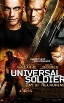 Universal Soldier 4 Day Of Reckoning Hindi Dubbed
