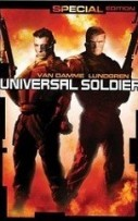Universal Soldier Hindi Dubbed