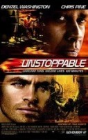 Unstoppable Hindi Dubbed