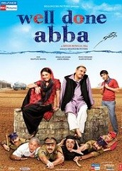 Well Done Abba (2010)