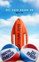 Baywatch Hindi Dubbed