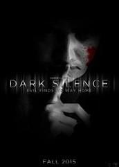 Dark Silence (2017)