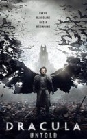 Dracula Untold Hindi Dubbed
