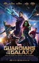 Guardians of the Galaxy Hindi Dubbed