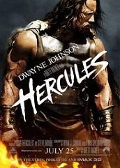 Hercules Hindi Dubbed